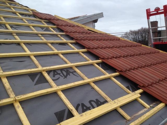 remplacement de toiture rueil malmaison 01 30 37 59 04